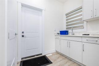 Photo 26: 3012 SOLEIL Boulevard: Beaumont House for sale : MLS®# E4231151