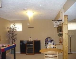 Photo 9: 177 DEXTER ST in WINNIPEG: Residential for sale (Canada)  : MLS®# 2907632