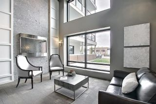 Photo 17: 820 200 BELLEROSE Drive: St. Albert Condo for sale : MLS®# E4246399