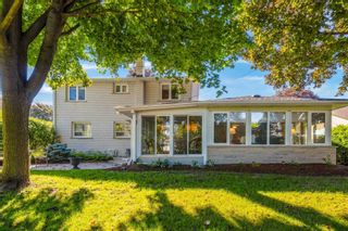Photo 34: 17 Westdale Avenue: Orangeville House (2-Storey) for sale : MLS®# W5379114