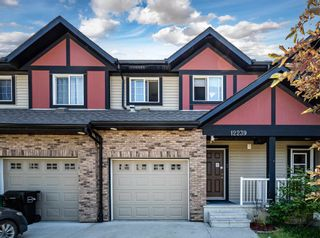 Photo 2: 12239 167A Avenue NW in Edmonton: Zone 27 Attached Home for sale : MLS®# E4253264