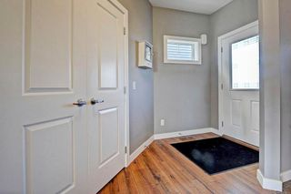 Photo 2: 247 CANALS Close SW: Airdrie House for sale : MLS®# C4135692