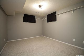 Photo 16: 2021 Foley Drive in North Battleford: Residential for sale : MLS®# SK850413