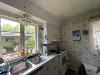 Photo 16: 2165 15th Ave in : CR Campbellton House for sale (Campbell River)  : MLS®# 875517