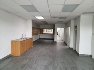 Photo 6: 1774 E HASTINGS Street in Vancouver: Hastings Industrial for lease (Vancouver East)  : MLS®# C8031891