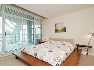"""Photo 10: 202 14824 NORTH BLUFF Road: White Rock Condo for sale in """"The Belaire"""" (South Surrey White Rock)  : MLS®# R2405927"""