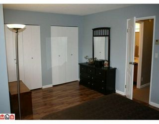 """Photo 10: 113 13880 74 Avenue in Surrey: East Newton Townhouse for sale in """"Wedgewood Estates"""" : MLS®# F1003107"""