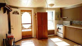 Photo 2: #9 Birch Street - Keeley Lake SK in Northern Saskatchewan: Residential for sale (Northern Saskatchewan Rm No.1000)  : MLS®# SK840350
