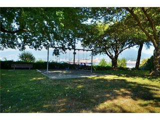 Photo 9: 103 215 N TEMPLETON Drive in Vancouver: Hastings Condo for sale (Vancouver East)  : MLS®# V924777