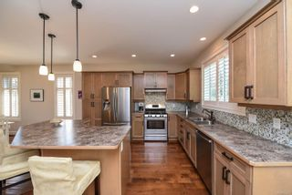 Photo 7: 2460 Avro Arrow Dr in : CV Comox (Town of) House for sale (Comox Valley)  : MLS®# 854271