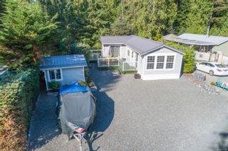 Photo 16: 51 Blue Jay Trail in : Du Lake Cowichan Recreational for sale (Duncan)  : MLS®# 857157