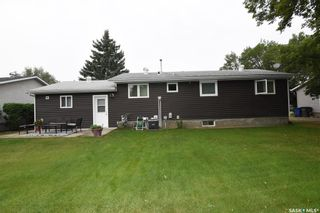 Photo 29: 1107 Centre Street in Nipawin: Residential for sale : MLS®# SK865816
