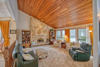 Photo 24: 1225 Chapman Rd in VICTORIA: ML Cobble Hill House for sale (Malahat & Area)  : MLS®# 728445
