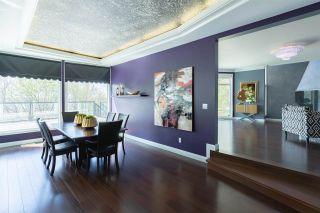Photo 14: 4945 ADA Boulevard in Edmonton: Zone 23 House for sale : MLS®# E4249085