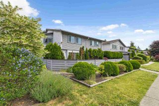 Photo 22: 963 HOWIE Avenue in Coquitlam: Central Coquitlam Townhouse for sale : MLS®# R2591052