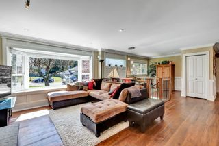 """Photo 12: 15125 CANARY Drive in Surrey: Bolivar Heights House for sale in """"birdland"""" (North Surrey)  : MLS®# R2563042"""