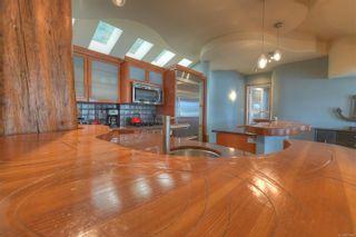 Photo 25: 6460 East Sooke Rd in : Sk East Sooke House for sale (Sooke)  : MLS®# 857442