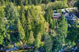 Photo 9: LOT 5 TILLICUM BAY Road in Sechelt: Sechelt District Land for sale (Sunshine Coast)  : MLS®# R2625763