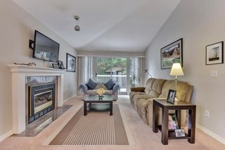 Photo 7: 4 13976 72 Avenue in Surrey: East Newton Townhouse for sale : MLS®# R2602579