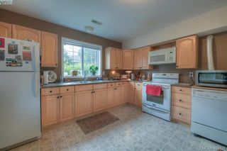 Photo 31: C 6599 Central Saanich Rd in VICTORIA: CS Tanner House for sale (Central Saanich)  : MLS®# 802456