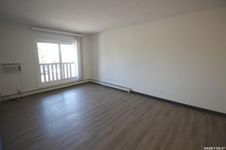 Photo 9: 301 315 Tait Crescent in Saskatoon: Wildwood Residential for sale : MLS®# SK866701
