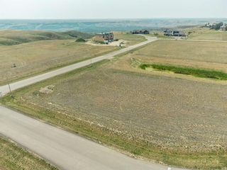 Photo 1: For Sale: 2 Edgemoor Place, Rural Lethbridge County, T1J 4R9 - A1130089