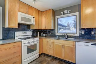 Photo 7: 2611 Exshaw Road NW in Calgary: Banff Trail Residential for sale : MLS®# A1062599