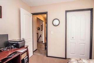 Photo 17: 259 CRANBERRY Place SE in Calgary: Cranston Detached for sale : MLS®# C4214402