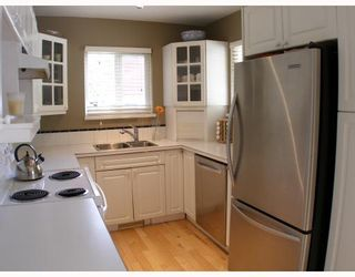 Photo 5: 38140 LOMBARDY Crescent in Squamish: Valleycliffe House for sale : MLS®# V767008