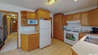 Photo 20: 2728 BRODER Street in Regina: Arnhem Place Residential for sale : MLS®# SK869594