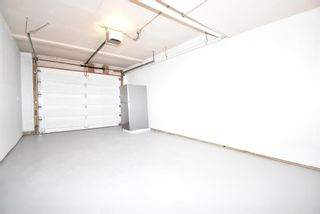 Photo 28: 5 903 67 Avenue SW in Calgary: Kingsland Row/Townhouse for sale : MLS®# A1115343