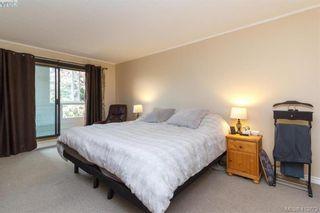 Photo 16: 205 949 Cloverdale Ave in VICTORIA: SE Quadra Condo for sale (Saanich East)  : MLS®# 820581