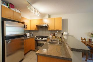 """Photo 7: 220 9200 FERNDALE Road in Richmond: McLennan North Condo for sale in """"KENSINGTON COURT"""" : MLS®# R2579193"""