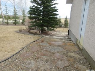 Photo 6: Corcoran Acreage in Edenwold: Residential for sale (Edenwold Rm No. 158)  : MLS®# SK848862
