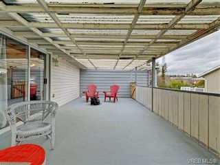 Photo 18: 1209 Alan Rd in VICTORIA: SW Layritz House for sale (Saanich West)  : MLS®# 751985