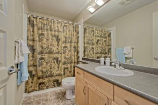 Photo 12: 7909 71 ST NW in Edmonton: Zone 17 Condo for sale