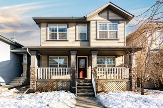 FEATURED LISTING: 956 Prestwick Circle Southeast Calgary