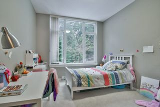 Photo 11: 510 2950 PANORAMA DRIVE in Coquitlam: Westwood Plateau Condo for sale : MLS®# R2415099