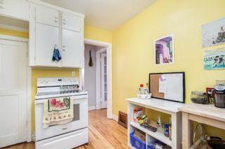 Photo 13: 9938 83 Avenue in Edmonton: Zone 15 House for sale : MLS®# E4262606