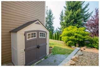 Photo 51: 1061 Southeast 17 Street in Salmon Arm: Laurel Estates House for sale (SE Salmon Arm)  : MLS®# 10139043