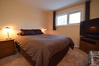 Photo 12: 3 1895 St Mary's Road in Winnipeg: River Park South Condominium for sale (2F)  : MLS®# 202028957