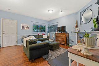Photo 28: 19866 FAIRFIELD Avenue in Pitt Meadows: South Meadows House for sale : MLS®# R2606101