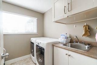 """Photo 14: 11773 237A Street in Maple Ridge: Cottonwood MR House for sale in """"ROCKWELL PARK"""" : MLS®# R2408873"""