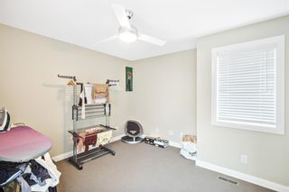 Photo 21: 1920 49 Avenue SW in Calgary: Altadore Detached for sale : MLS®# A1097783