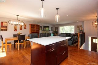Photo 8: 3261 Wishart Rd in VICTORIA: Co Wishart South House for sale (Colwood)  : MLS®# 820117