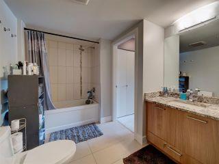 Photo 15: 302 5682 WHARF Avenue in Sechelt: Sechelt District Condo for sale (Sunshine Coast)  : MLS®# R2547939