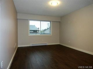 Photo 9: 103 10459 Resthaven Dr in SIDNEY: Si Sidney North-East Condo for sale (Sidney)  : MLS®# 724280