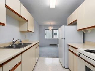 Photo 9: 205 2427 Amherst Ave in : Si Sidney North-East Condo for sale (Sidney)  : MLS®# 870018