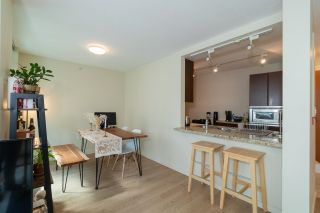 """Photo 17: 1204 1189 MELVILLE Street in Vancouver: Coal Harbour Condo for sale in """"Melville"""" (Vancouver West)  : MLS®# R2625785"""