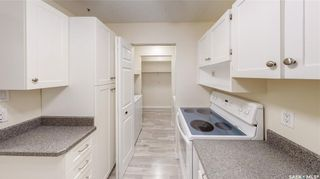 Photo 14: 74A Nollet Avenue in Regina: Normanview West Residential for sale : MLS®# SK873719